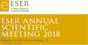 ESER Annual Scientific Meeting 2018