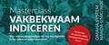 Masterclass Vakbekwaam indiceren | 30 augustus 2018