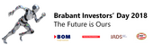Brabant Investors' Day 2018