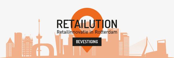 Retailution
