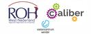 De huisartsenpraktijk en chronische en acute complexe voetzorg bij diabetische ulcera (ischemische- en oedemateuse wonden) (Huisartsen)