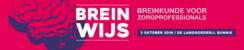 Breinwijs II | 3 oktober 2018