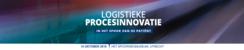 Logistieke Procesinnovatie | 12 oktober 2018