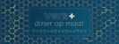 vers+ diner op maat