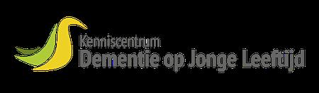 het Symposium Dementie op Jonge Leeftijd