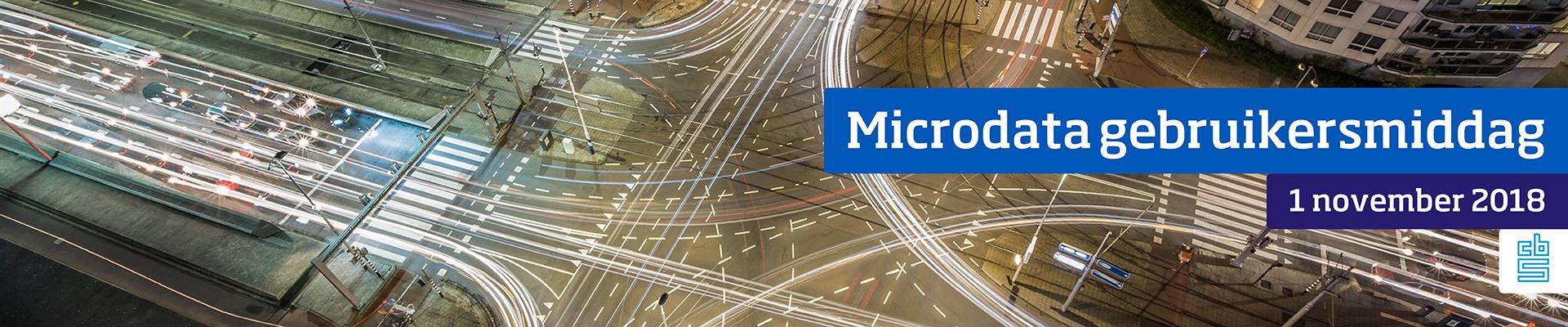 Microdatagebruikersmiddag