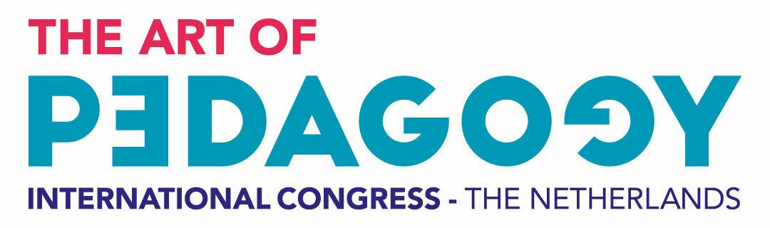 Pedagogy Congress 2019