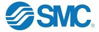 SMC Onderwijsevent 2018