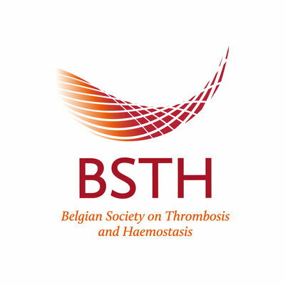 Membership BSTH 2019