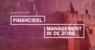 Masterclass Financieel management in de zorg   30 oktober 2019