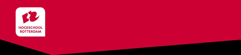 Proefstuderen 31 okt / 1 nov 2018
