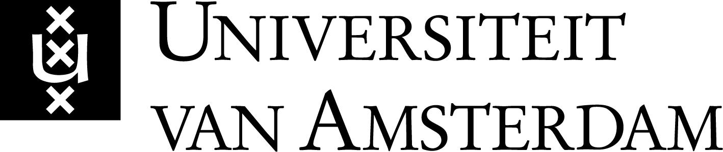 Symposium: Heeft iedereen het recht om te studeren aan de UvA?