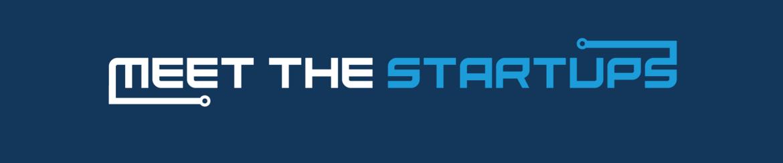 Meet the Startups | Partners | SEP2018