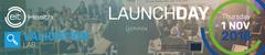 LaunchDay EIT Health 2018