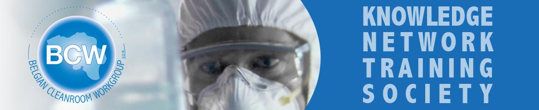 2018 Cleanroom Testen en Certificeren