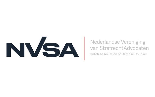 NVSA Congres Cybercrime en digitale opsporing