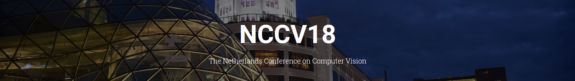 NCCV 2018