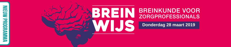 (BTW) Breinwijs III | 28 maart 2019