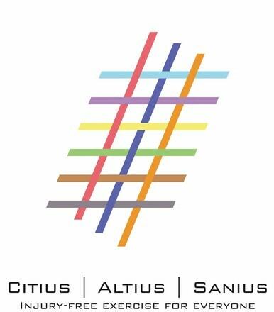 11 October 2018, Citius Altius Sanius User committee meetings,
