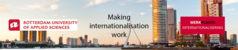 the Internationalisation Conference December 6, 2018