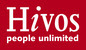 50 Years of Hivos - A Journey through Time