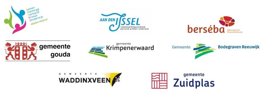 Brede bijeenkomst: 'onderwijs en jeugdhulp: samen optrekken'