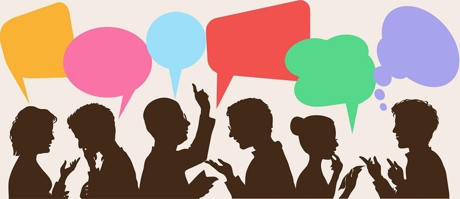 Aanmelden tafelgesprek dialoogsessie Werkdruk 27 sept 2018