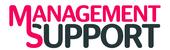 Management Support Inspiratietour (BCN)