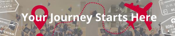 Master Graduation Ceremony 2018 Staff
