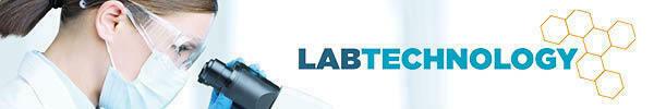 Labtechnology 2019
