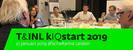 kIQstart 2019