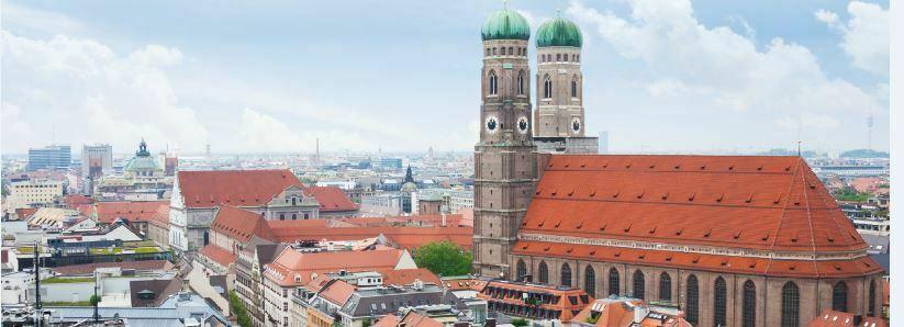 Munich Sports Imaging Course 2019