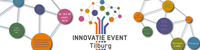 Innovatie Event Tilburg