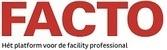 Facto Masterclass FM in strategisch perspectief