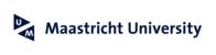 Theo Van Boven Maastricht Prize Award Cermony