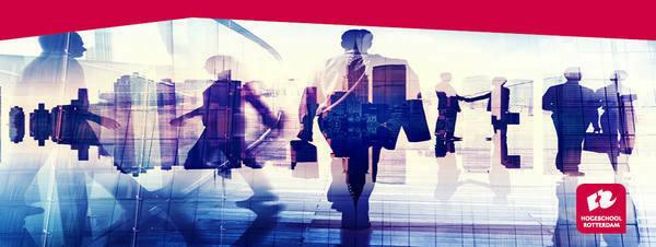 'Data science en de implicaties voor accountants en controllers'