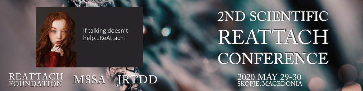 ReAttach Conference 2020