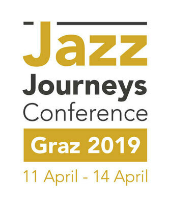 Rhythm Changes Conference: Jazz Journeys
