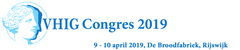 VHIG Congres 2019 (Beurs)