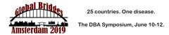 Global Bridges DBA Symposium
