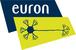 EURON advanced workshop