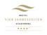 MEET-US @ Hotel Vier Jahreszeiten Starnberg
