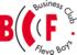 BCF weekend 2019 Almelo