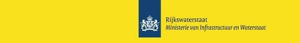 Internationale Netwerkdag Rijkswaterstaat 2019