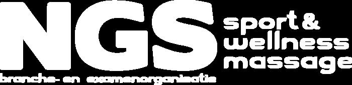 NGS: Vierdaagse Nijmegen Masseurs 2019