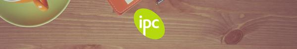 IPC Coördinatorenopleiding