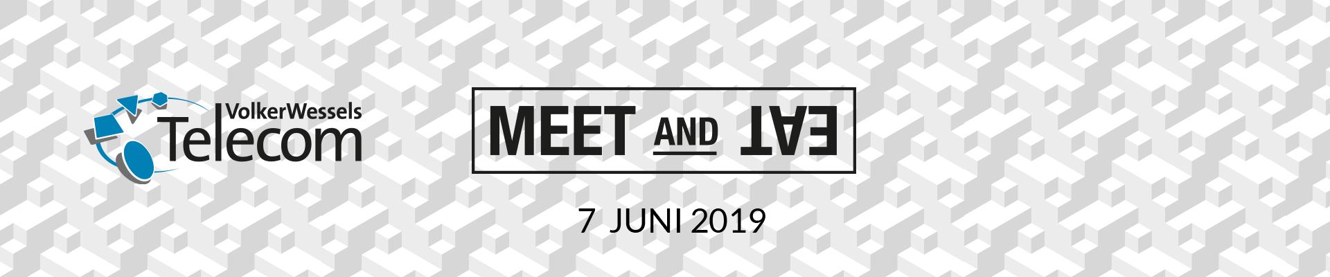 Meet & Eat VWT
