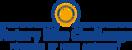 Rotary Bike Challenge 2019