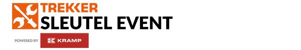 Trekker Sleutel Event
