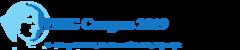 VHIG Congres 2019: Broodnodig